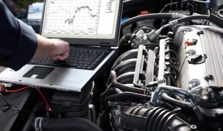technical-repairs-1170x694