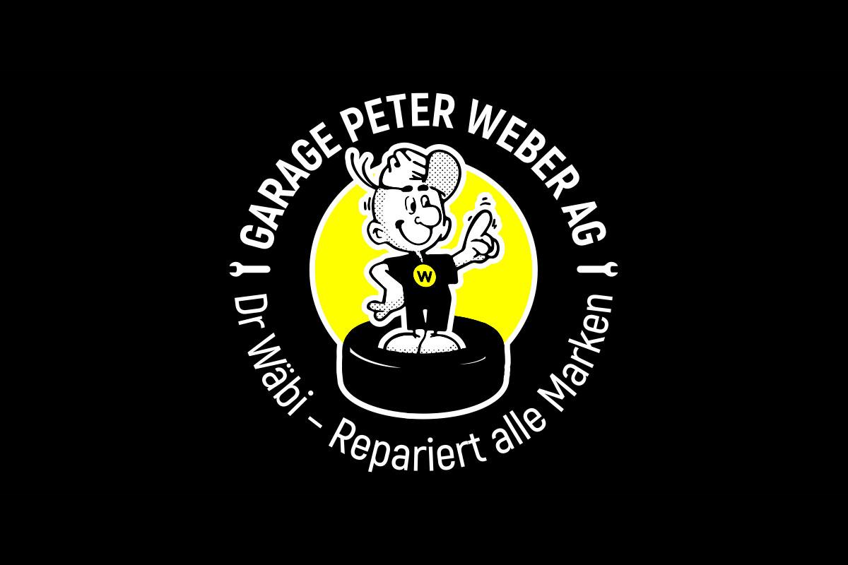 garage_peterweberag_logo_web_neg_gross